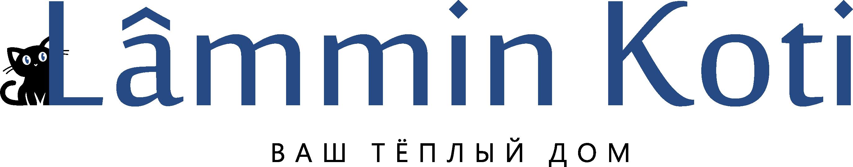 Lammin Koti